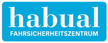 habual Fahrsicherheitszentrum Ried Logo