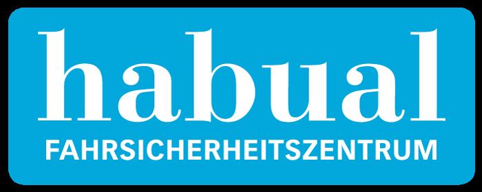 habual-700