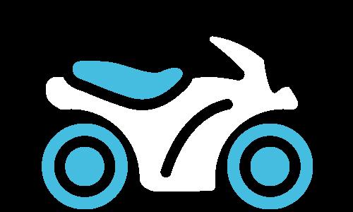motorrad-startseite